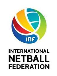 International Netball Federation