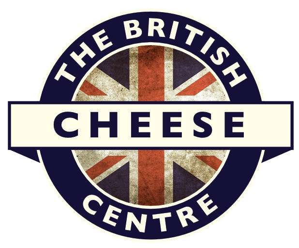 The British Cheese Centre